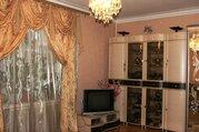 Прекрасная 2-х комнатная квартира в Марьиной роще - Фото 1