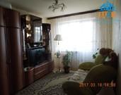 Продаётся 3-комнатная квартира в г. Дмитров, ул. Маркова, д.13 - Фото 4