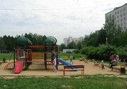 Продается 1 к.кв. г.Солнечногорск-7, ул.Подмосковная, д.6 - Фото 3