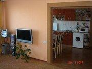100 000 €, Продажа квартиры, Купить квартиру Рига, Латвия по недорогой цене, ID объекта - 313136401 - Фото 3