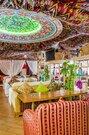 Ресторан Кафе lounge - Фото 3
