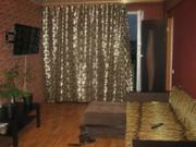Двухкомнатная квартира в Молочном - Фото 4