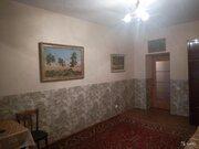 2-к квартира на Первомайском пр-те в хорошем состоянии - Фото 3