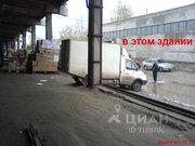 Сдаюсклад, Нижний Новгород, улица Федосеенко
