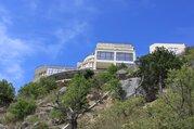 Продажа видовых апартаментов на юбк, Купить квартиру в Севастополе по недорогой цене, ID объекта - 316988977 - Фото 15