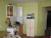 Продается 1-к квартира (улучшенная) по адресу г. Липецк, ул. Ангарская . - Фото 1