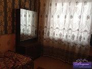 Продается 3-комнатная квартира пр. Маркса д. 84 - Фото 4