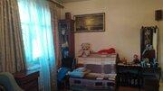 3-х комнатная квартира на 3-я Владимирская ул, 12к1 - Фото 5