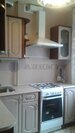2-к квартира Кауля, 3к3 - Фото 4