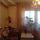 Продажа квартиры, Железнодорожный, Балашиха г. о, Ул. Автозаводская - Фото 5