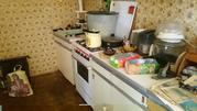 Продам двухуровневую квартиру в 9 км от Центра Волоколамска - Фото 5