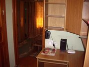 Посуточно 2 ком. квартиру в Старом Осколе, старая часть города, ул - Фото 3