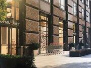 Продается квартира в ЖК Суббота - Фото 5