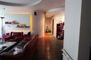320 000 €, Продажа квартиры, Купить квартиру Рига, Латвия по недорогой цене, ID объекта - 313139738 - Фото 3