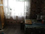 Продажа: 2 к.кв. ул. Беляева, 2а - Фото 2