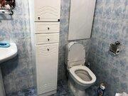 2-х к.квартира 67 кв.м. - Мытищи, ул. 3-я Крестьянская, д. 5 - Фото 5