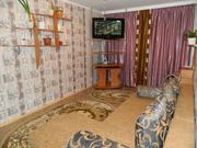 Двухкомнатная квартира на сутки в отличном состоянии - Фото 3