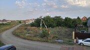 СНТ «Радуга», 20 (10+10) соток для строительства дома - Фото 3