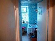 1-к квартира г. Кимры, ул. 60 лет Октября - Фото 3