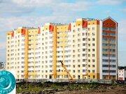 Продажа квартир ул. Чапаева, д.83