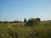 12.38га под поселок, на Новорязанском ш. - Фото 4