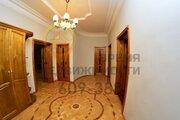 Продажа квартиры, Новокузнецк, Ул. Тольятти - Фото 2