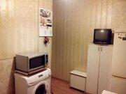 4-х комнатная квартира в очень хорошем состоянии - Фото 3