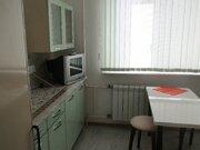 1-к. квартира в Москве - Фото 4