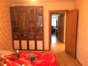 2-х комнатная квартира в г. Фрязино, пр. Мира 12 - Фото 2