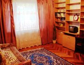 1 комнатная квартира 39 кв.м. в г. Москва, ул. Ак. Челомея д.8 к.1 - Фото 2