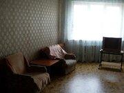 Улица П.Смородина 22; 3-комнатная квартира стоимостью 14000 в месяц . - Фото 1