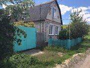 Продам дом в п.Рождествено Валуйский район - Фото 2
