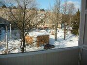Продаю квартиру в Серпуховском районе - Фото 5