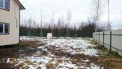 Новый дачный дом в СНТ Талдомского района - Фото 4