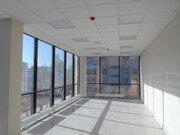 Сдается в аренду офисное помещение 30 кв.м. - Фото 5