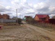 Участок 12 соток в д. Новоселки - Фото 2