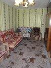 1 450 000 Руб., 3-к квартира на Коллективной 1.45 млн руб, Купить квартиру в Кольчугино по недорогой цене, ID объекта - 323071867 - Фото 12