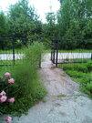 Продается дом в Рязанском районе, п.Старожилово - Фото 5
