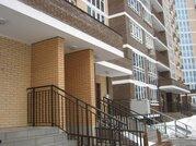 Видовая квартира со свидетельством в ЖК Татьянин Парк, корпус 20 - Фото 3