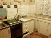3-х комн. кв-ра в Ивантеевке, Смурякова, д. 7 - Фото 1