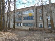 Продается 3-комнатная квартира, ул. 40 лет Октября - Фото 1