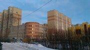 1 кв г Раменское, ул Крымская д.4. Новый дом! - Фото 1