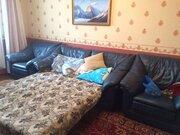 Сдается 2к квартира в Парковом мкр ул. Парадный проезд, д. 4а - Фото 2