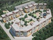 Доступные квартиры в 4 км от Сергиево Посада! 1,5 час до Москвы! - Фото 2