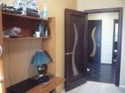 2 комнатная квартира, Горроща, ул. 4 Линия д.66 - Фото 4