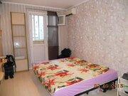 Продается трехкомнатная квартира в Южном Бутово - Фото 2