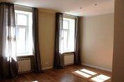115 000 €, Продажа квартиры, Купить квартиру Рига, Латвия по недорогой цене, ID объекта - 313140834 - Фото 1