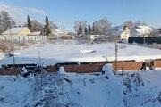 Участок в Солнечногорске - Фото 5