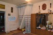 Продам жилой дом в г. Гатчина ул.Тосненская - Фото 3