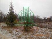 Дачный участок в Зарайском районе - Фото 4